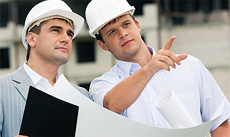 engineering ottawa firms